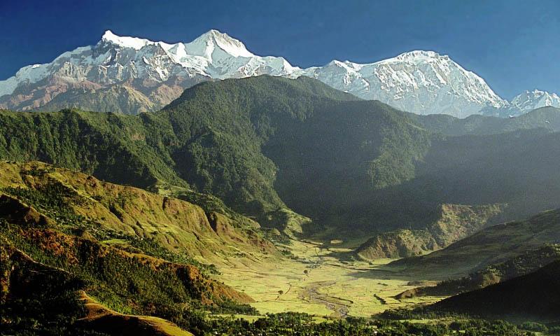नेपालमा पर्यटकलाई खुसीको खबर विश्वको सबैभन्दा सस्तो शहर पोखरा