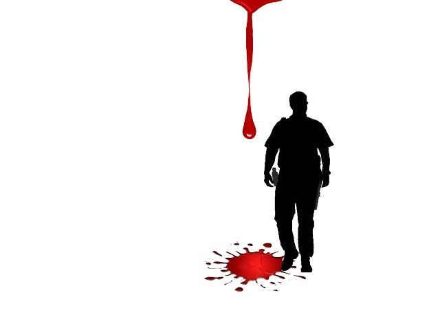 प्रहरी इन्काउन्टरमा भारतीय अपराधी मारिए