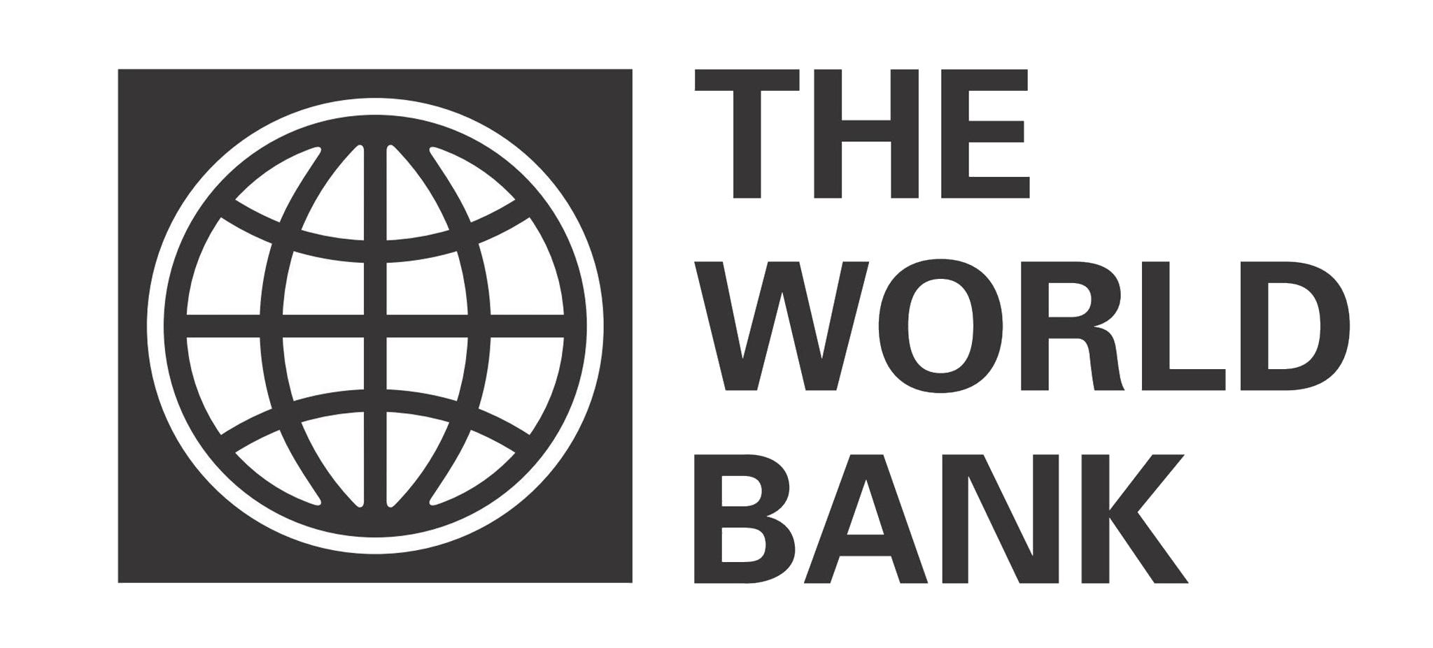 पाँच अर्ब ९४ करोड सहुलियत ऋण उपलब्ध गराउन विश्व बैंक सहमत