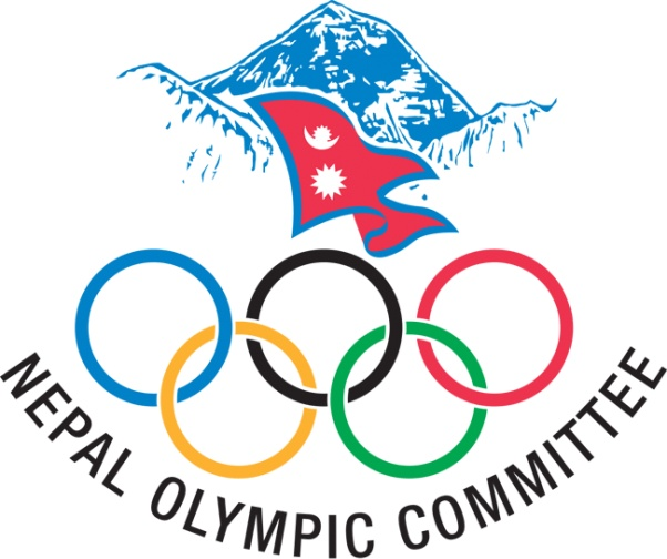 ओलम्पिक कमिटीको निर्वाचनको बाटो खुल्यो