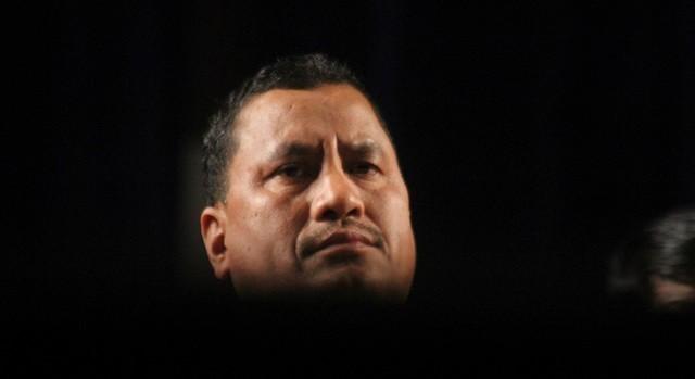 विप्लव नेतृत्वको नेकपामा नेताहरूको जिम्मेवारी हेरफेर