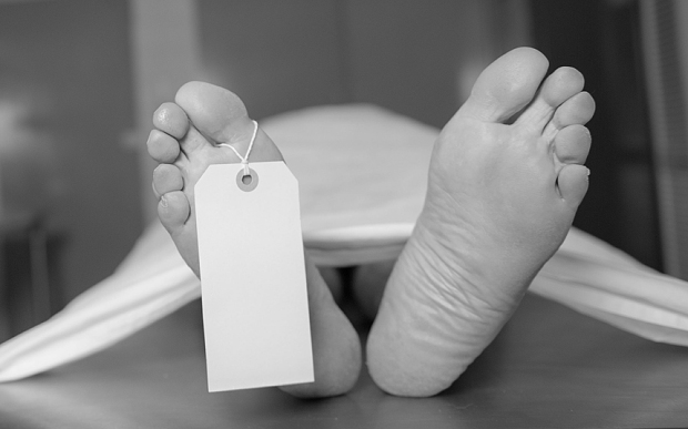 मलेसियामा एक नेपाली युवाको मृत्यु