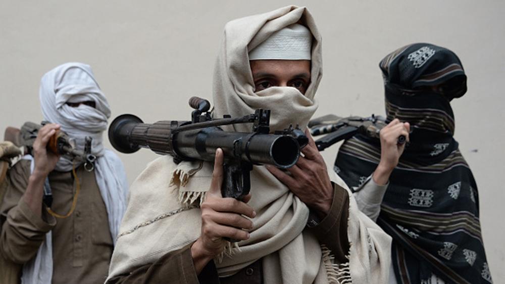 तालिबानले अमेरिकी सेनामाथि आक्रमण जारी राख्ने