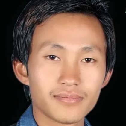 नेपाली साहित्यमा अनुभूतिको बहस
