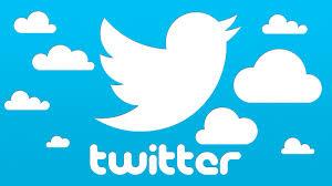 अठार महिनामा ६ लाखको ट्वीटर एकाउन्ट बन्द