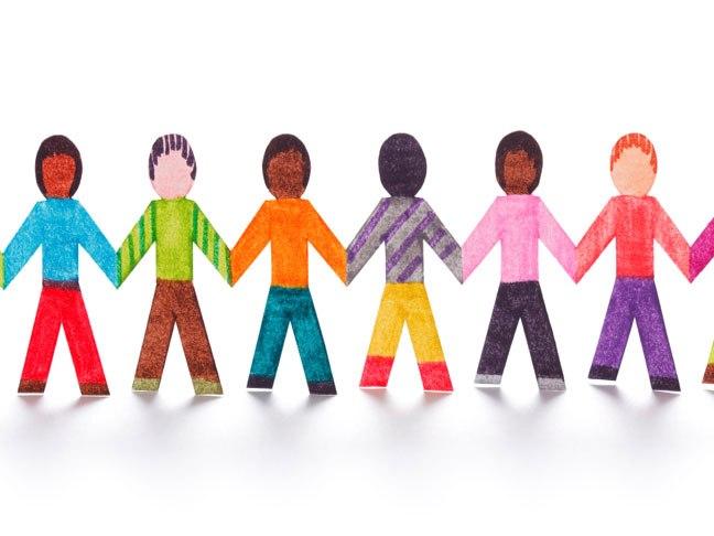 बालश्रमविरुद्धको अन्तर्राष्ट्रिय दिवस : विविध कार्यक्रम गरी मनाइँदै
