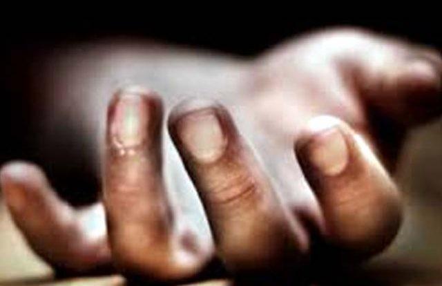 दुर्घटनामा परी साउदी अरेबियामा नेपालीको मृत्यु
