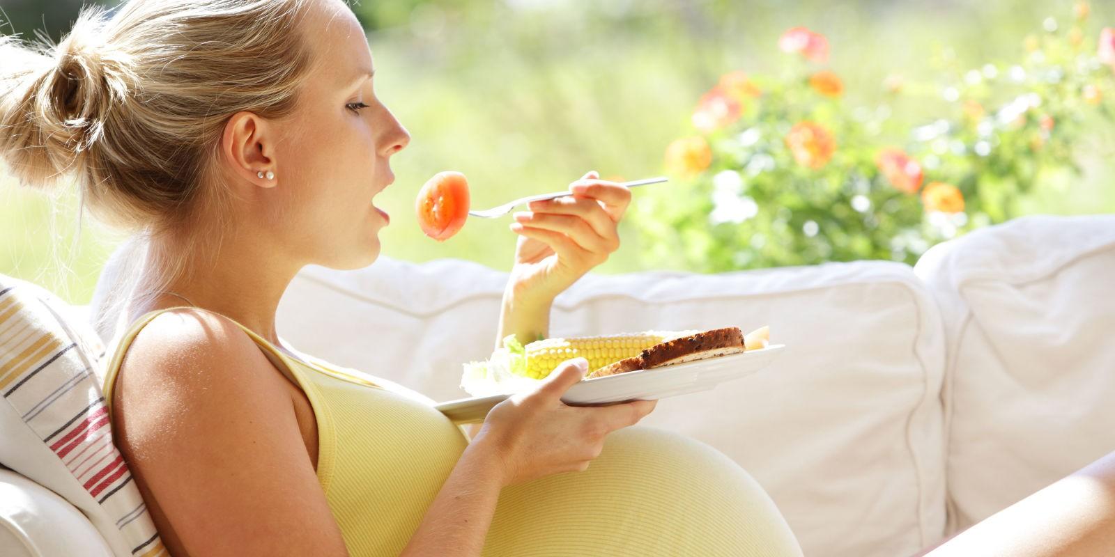 सुत्केरी तथा गर्भवतीलाई पोषण सामग्री