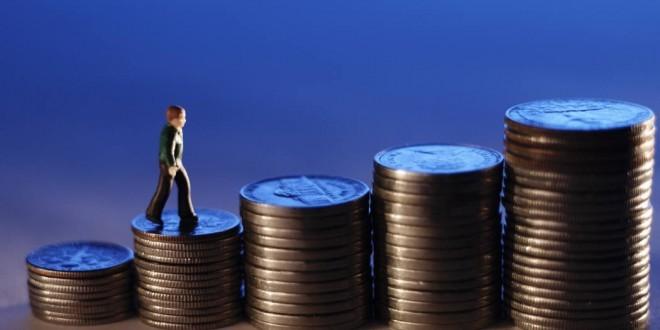 शेयर बजारको सुधारसँगै कारोबार रकम पनि बृद्धि