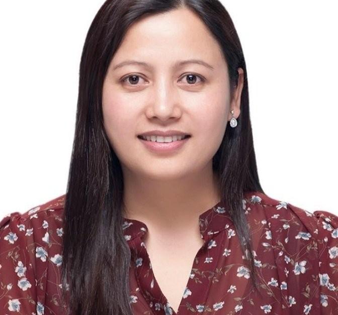 कोरियाली अनुसन्धानकर्ता यी नेपाली साहसी युवतीको सफलताको कथा