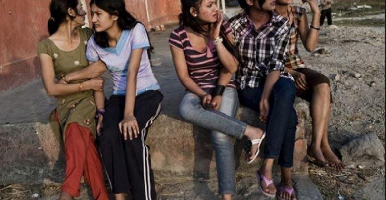 भारतका यी केन्द्रिय मन्त्री जसले चलाउँछन् यौन अखडा