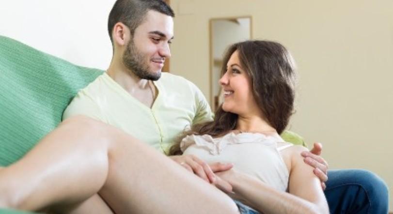 यौन जीवनलाई सहज र सफल बनाउन यसो गर्नुहोस