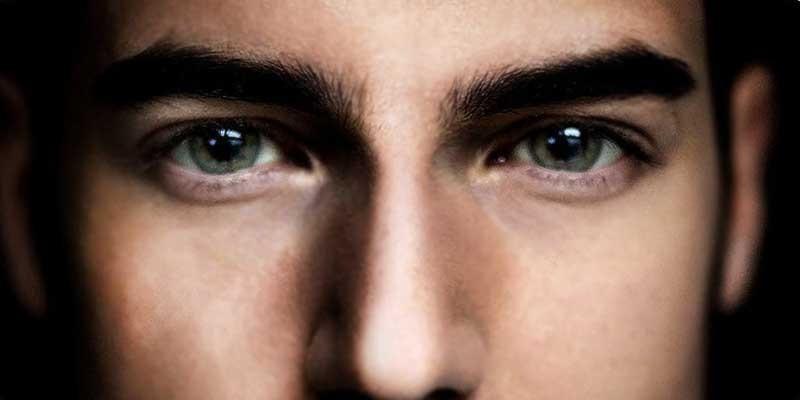 यी ९ लक्षणहरू आँखामा देखा परेमा सचेत रहनुहोस्