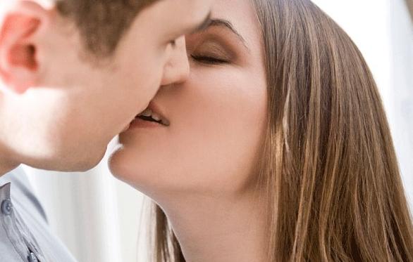 महिलालाई यौन चाहना कतिबेला बढी हुन्छ ? यसो भन्छन महिला