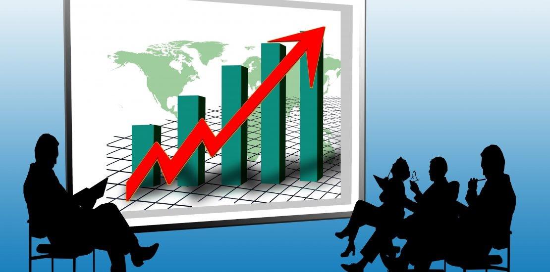 शेयर बजार : एक अर्ब ७० करोडको कारोबार