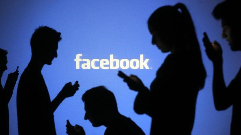 सरकारलाई मन नपरे फेसबुक स्टाटस हटाउनुपर्ने