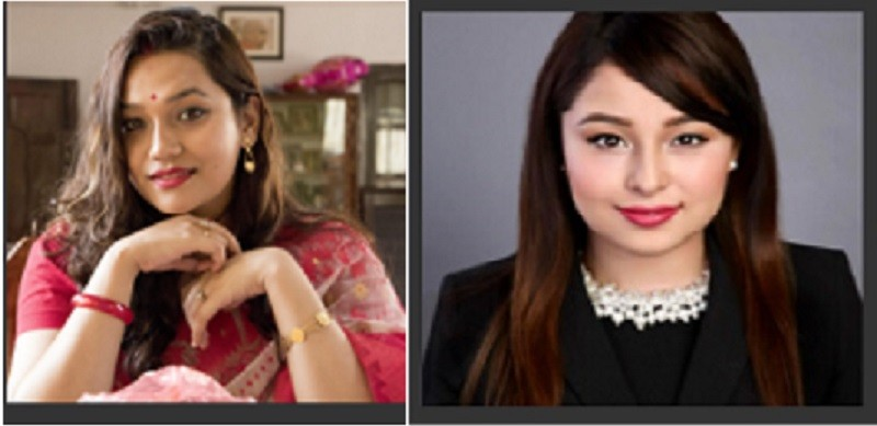 फोर्ब्सको प्रभावशाली एशियालीको सूचीमा समावेश भर्इन् दुई नेपाली महिला उद्यमी