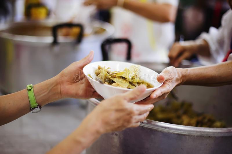 बझागंका युवाको निःशुल्क खाना अभियानमा दाताहरुको सहयोग (नामावली सहित)