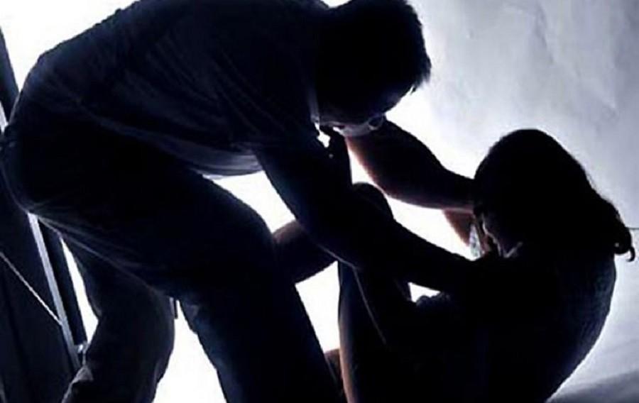 बलात्कारपछि किशोरीको जलाएकार हत्या !