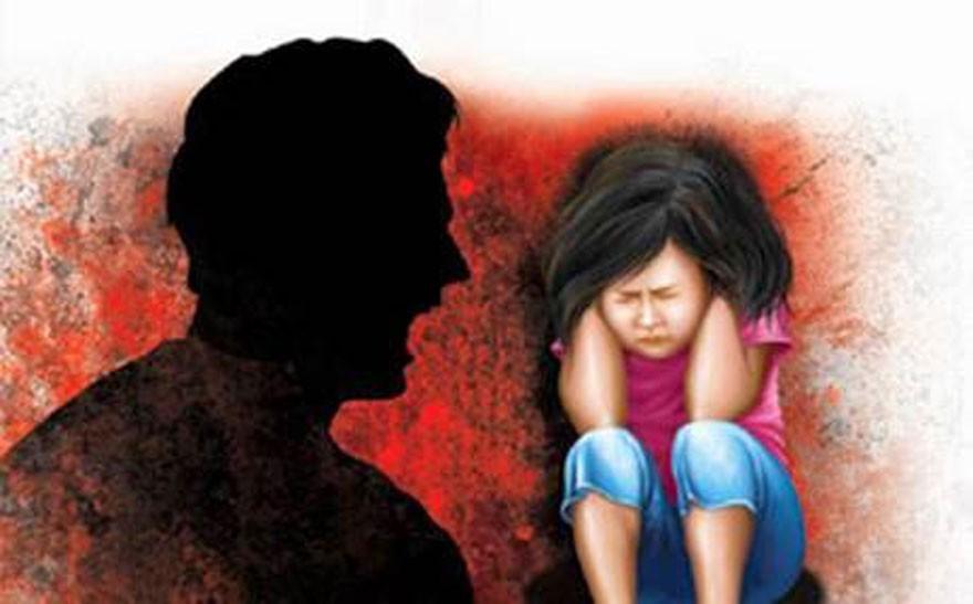 जिल्ला शिक्षा अधिकारीद्वारा किशाेरीमाथि बलात्कार प्रयास