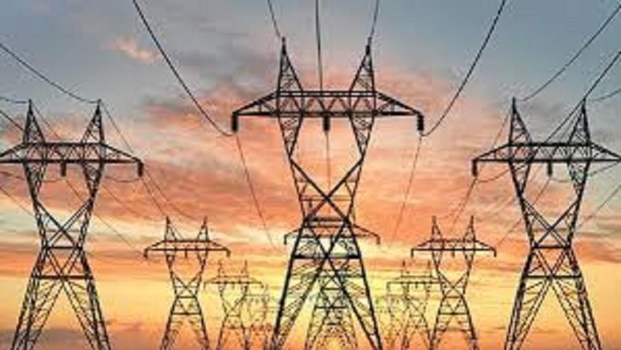 औद्योगिक क्षेत्रको विद्युत् महसुल १५ प्रतिशतसम्म वृद्धि गर्ने प्रस्ताव