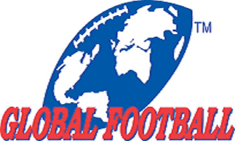 रुसमा हुने ग्लोबल फुटबलमा दुई नेपाली पनि सहभागी