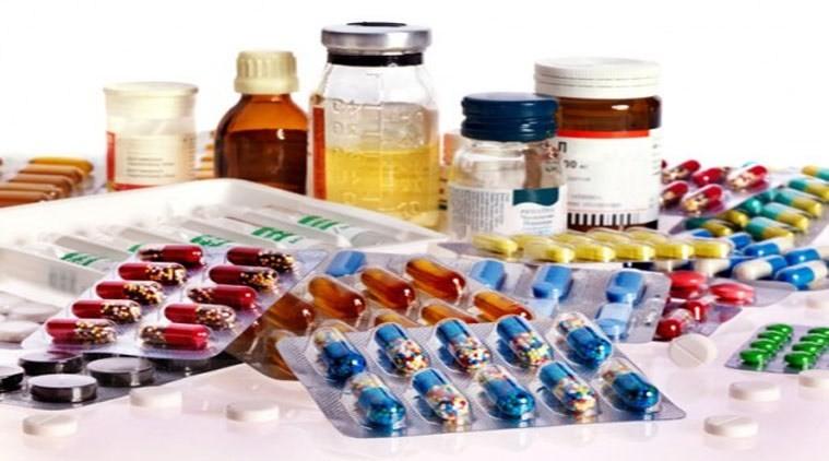 सरकारी अस्पतालमै छैनन् फार्मेसी, भएकामा पनि पाइँदैन औषधि