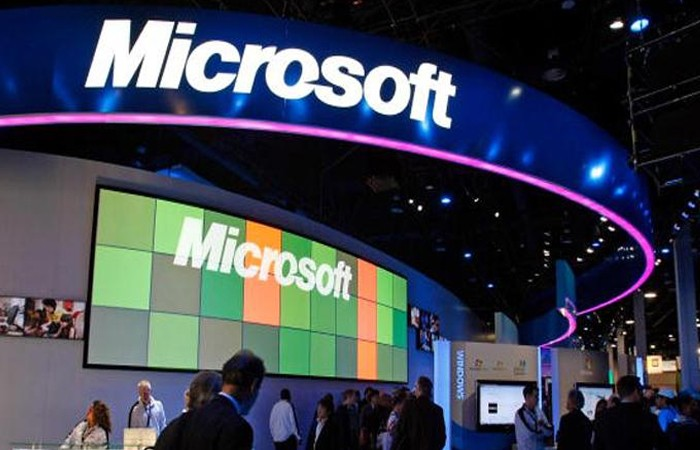 इतिहासमा आज- विश्वकै ठुलाे कम्पनी माइक्रोसफ्टको स्थापना दिवस