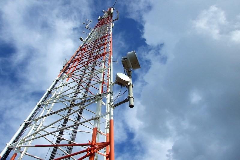 टेलिकमले तराईका १७ जिल्लामा थप्यो २ सय ६० बिटिएस टावर