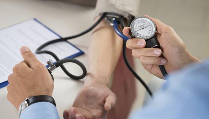 विश्व उच्च रक्तचाप दिवसः २५ प्रतिशत वयष्क पुरुषमा उच्च रक्तचापको समस्या