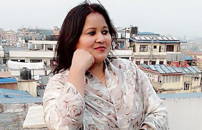 निरा भगतकाे कविताः ज्ञानी सत्रुलार्इ मेराे सरकार भगवान सम्झेर पुज्छ