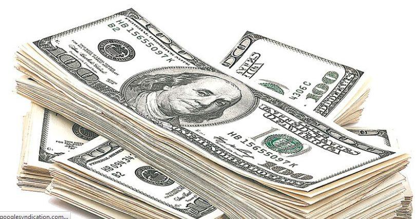 अमेरिकी डलरको भाउ पुनः महँगिएर डलरको १०९ रुपैयाँ