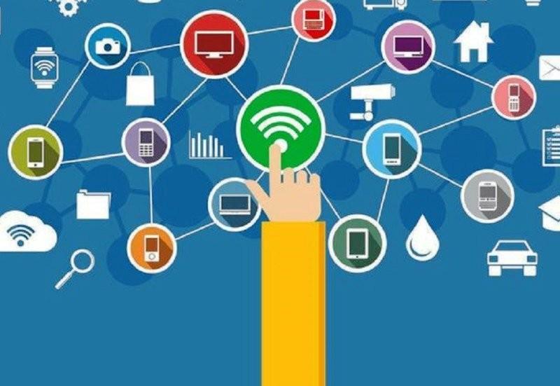 साउनदेखि इन्टरनेटको शुल्क १३ प्रतिशत बढ्ने