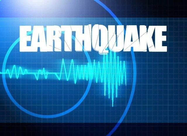 सिन्धुपाल्चोकमा भूकम्प जाँदा काठमाडाैंमा धक्का
