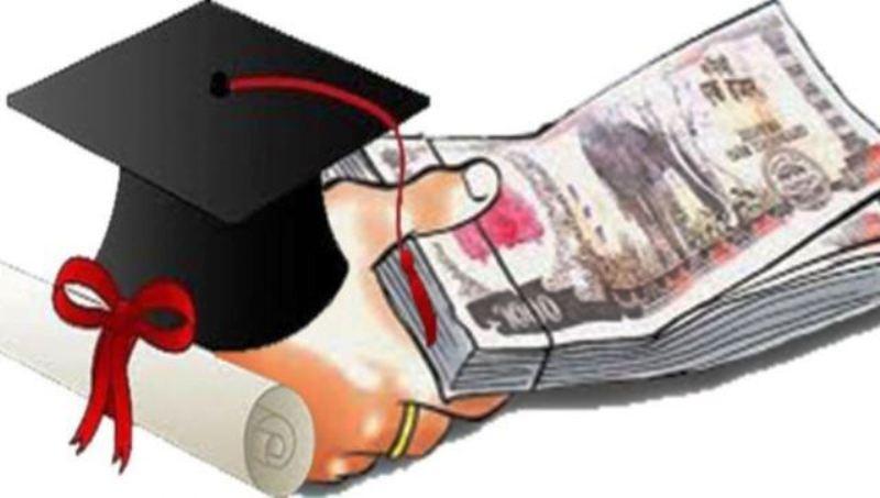 शैक्षिक प्रमाणपत्र धितोमा ऋण लिन अझै तीन महिना