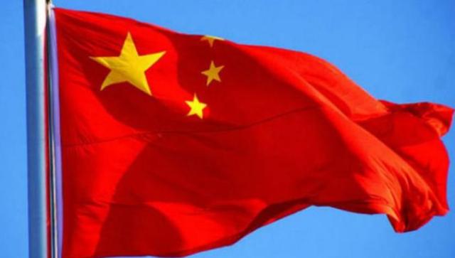हजारौं वस्तुको आयात शुल्क घटाउँदै चीन