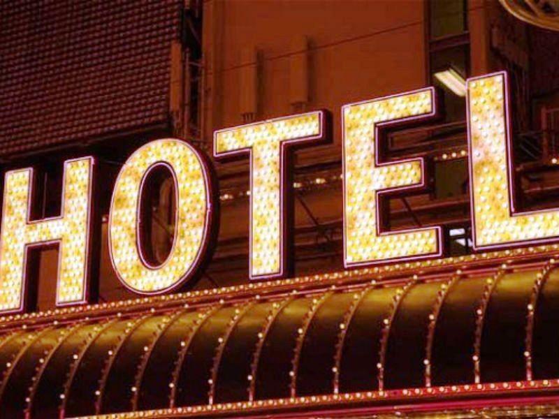 होटलमा डेढ अर्बको विदेशी लगानी गर्न प्रस्ताव