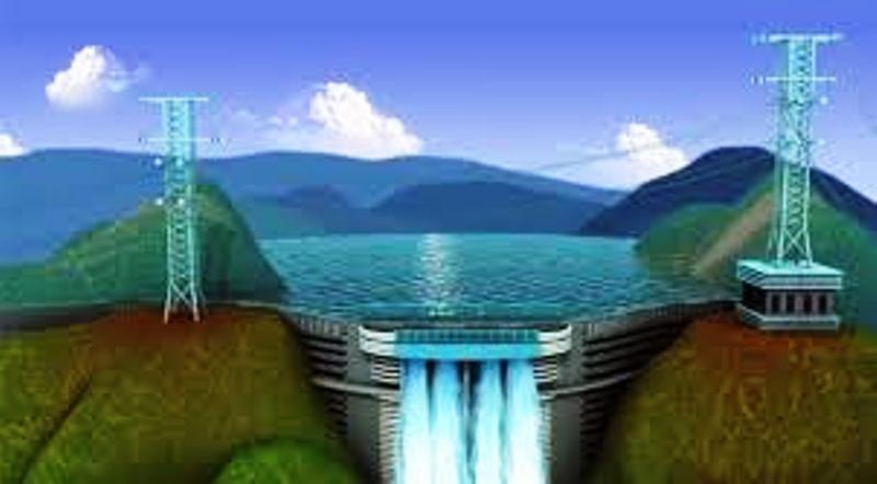 जलविद्युत क्षेत्रमा चीनको ३६ अर्ब लगानी स्वीकृत