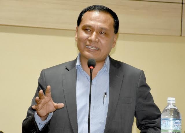 'विशेष आर्थिक क्षेत्रमा चाहिए जति विजुली'