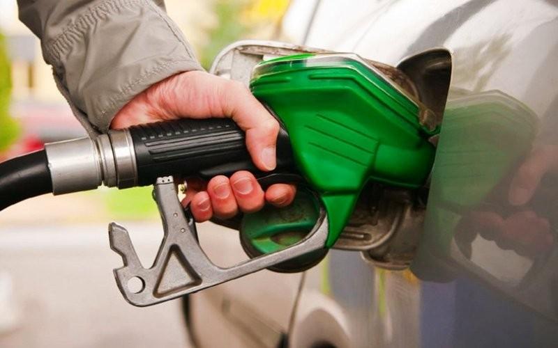 पेट्रोलियम पदार्थको मूल्य घट्दा निगमलाई करिब ८ करोड घाटा