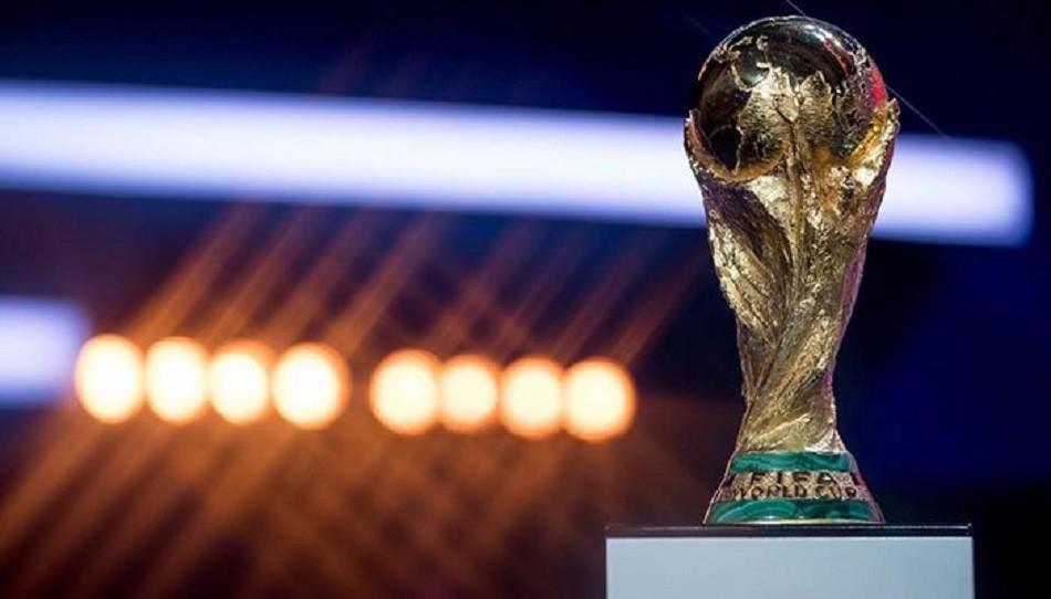 थाहा पाउनुस् विश्वकपका २० रोचक तथ्य