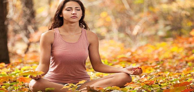 भावनाको नियन्त्रणले शरीर स्वस्थ
