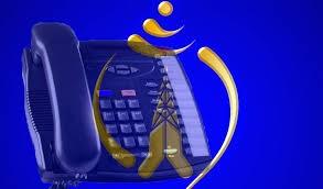 साउनबाट टेलिफोन र इन्टरनेटको शुल्क बढ्ने