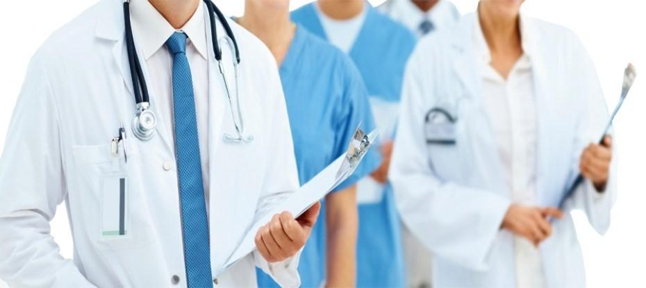 नेपालका एमबिबिएस उत्तीर्ण १३ सय डाक्टर बिरामी जाँच्न अयोग्य