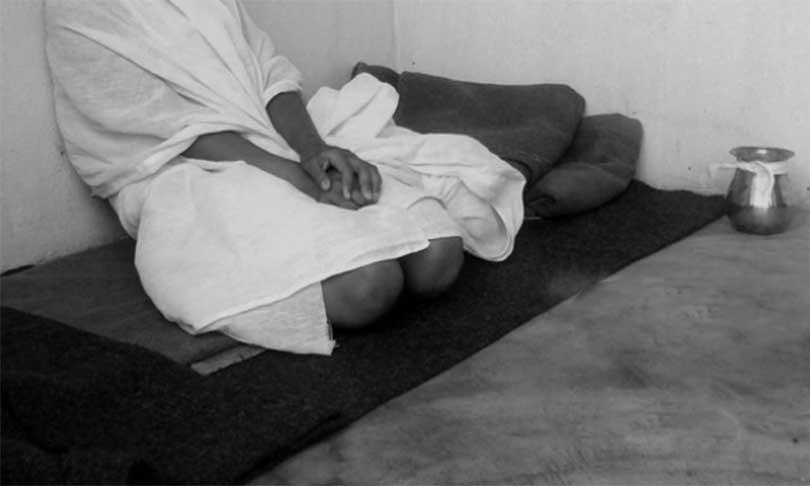 बेपत्ता मान्छे नभेटिएपछि ७० वर्षपछि काजकिरिया