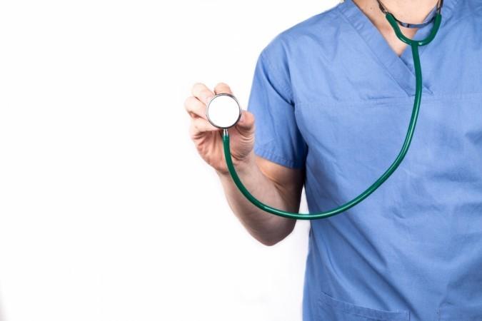 डाक्टर पढ्न ७ वर्षमा पाँच हजार नेपाली बाहिरिए