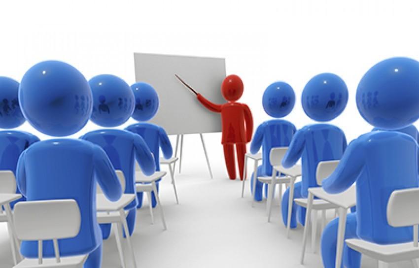 सरकारले ल्यायाे बेराेजगारका लागि बबाल कार्यक्रम
