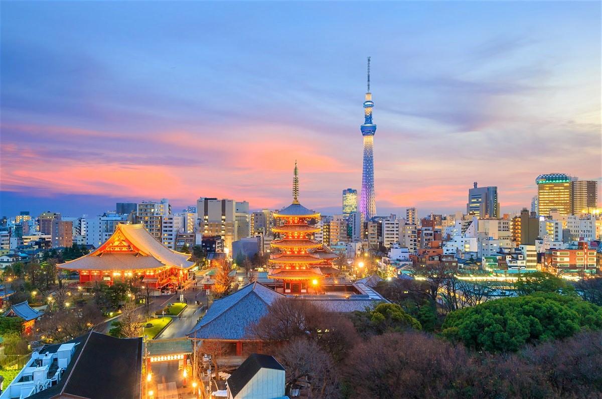 जापानको रोजगारी : असोजमा भाषा र सीप परीक्षा, पहिलो चरणमा केयरगिभर