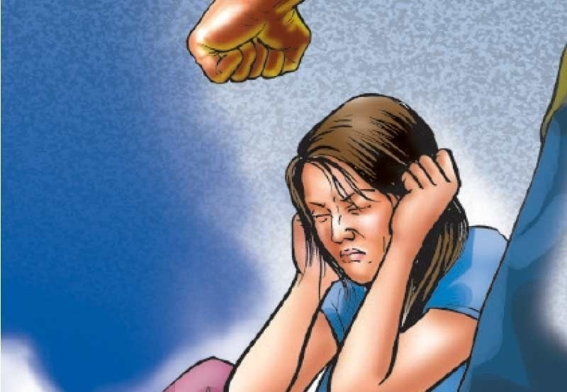 ६९ वर्षीया वडा सदस्यबाट ९ वर्षकी बालिकामाथि यौन दुर्व्यवहार