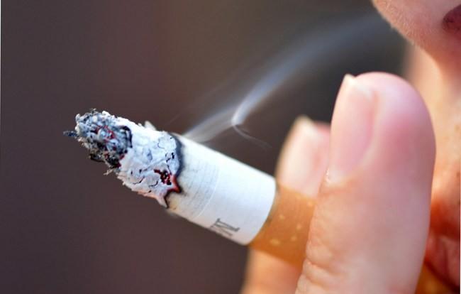 धूमपान त्याग्न सक्नु भएन ? त्यसो भए लागू गर्नुस् यी तरिका